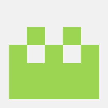 jarrettyeo (Jarrett Yeo) / Starred · GitHub