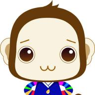 @MonkeyRi