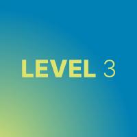 @Level3Studios