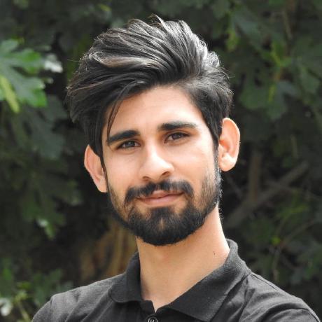 MohammadMRD