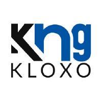 @KloxoNGCommunity
