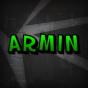 @Armin2208