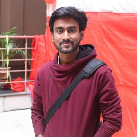 Avatar of rahulkumar10m