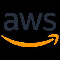 aws-config-to-elasticsearch