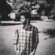 @kalyantm