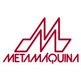@Metamaquina