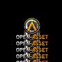 @Open-Asset