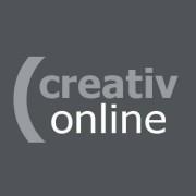 @creativonline