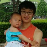 @huanzhang