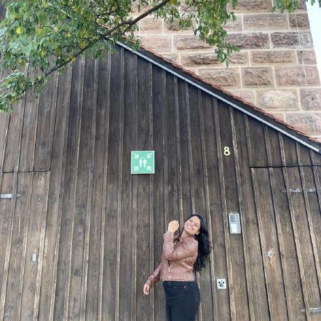 Sonia Singla's avatar