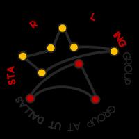 @starling-lab