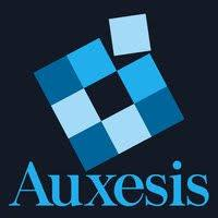 @auxesisgroup