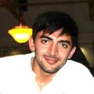 @behzadr