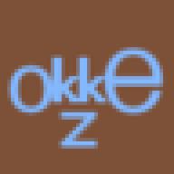 @okkez