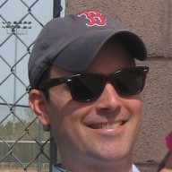 Chris Saccheri