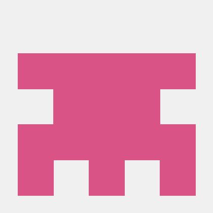hemangshah - iOS Engineer