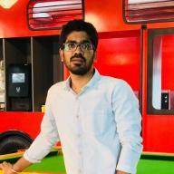 @vijayganduri