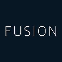@fusionjs