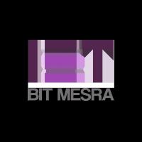@ietbitmesra