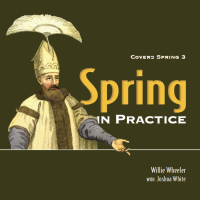 @springinpractice