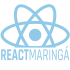 @react-maringa