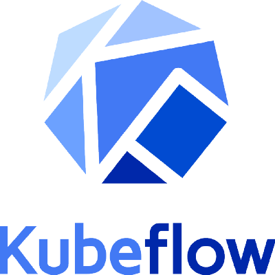 Read post: Build your Data Pipeline on Kubernetes