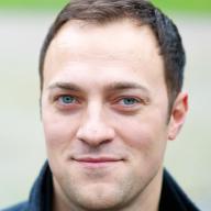 Konstantin Bender