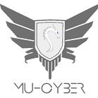@MuCyberLab