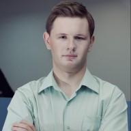 @PavelVinogradov