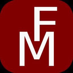 Github Fonmon Fondo Web Reactjs App Frontend Of Fonmon Application