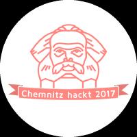 @ChemnitzHackt