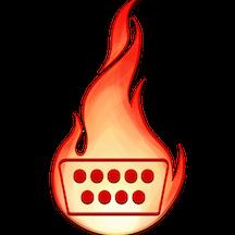GitHub - napalm-automation-community/napalm-ce: NAPALM