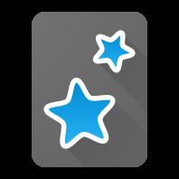 FAQ · ankidroid/Anki-Android Wiki · GitHub