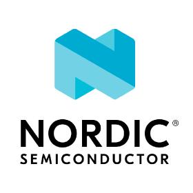 Nordic Semiconductor · GitHub
