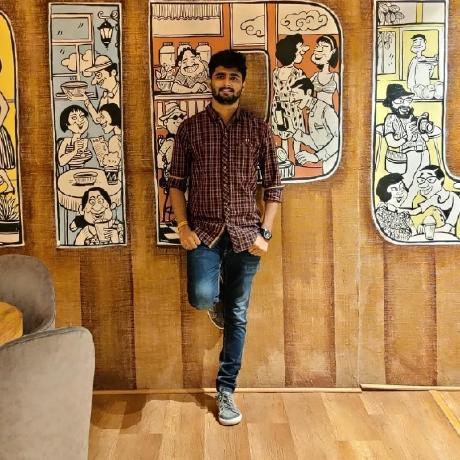 Keshav Asopa