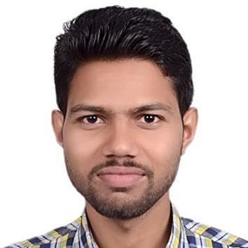 abhishekrajput