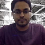 @hrishikesh1990