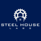 Steel House Labs
