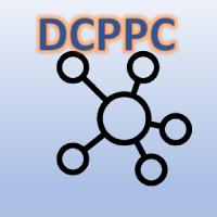 @dcppc