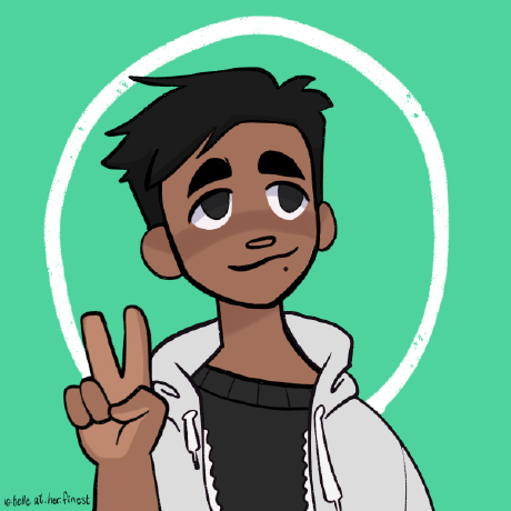 Rishabh Tatia's avatar
