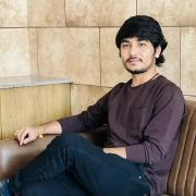@vithanichandresh