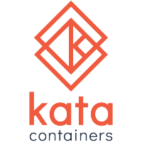 @kata-containers