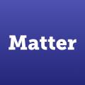 matter-app