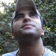 @John-Henrique