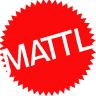 @mattl