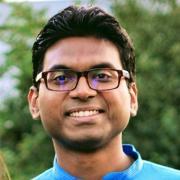 @shubhendu-lighting
