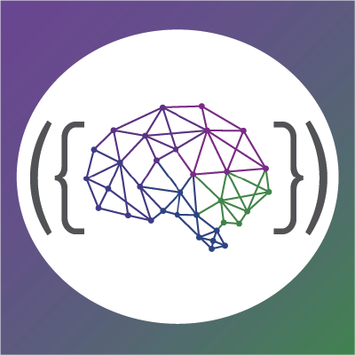GitHub - sonatype-nexus-community/nexus-repository-r: R, v data