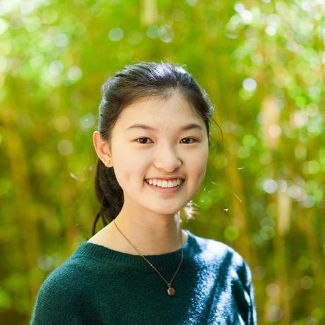 Elaney Cheng
