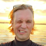 Christopher Hlubek