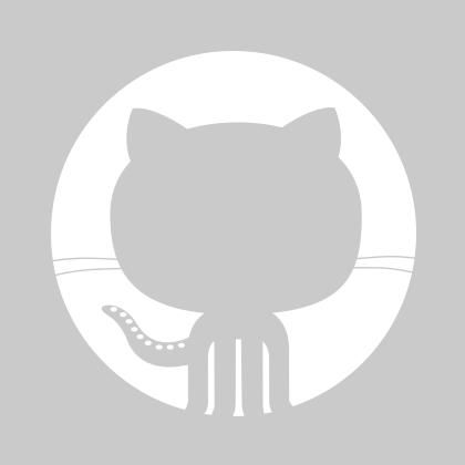 Kenzie Clarke's avatar